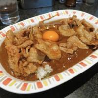 burg-curry0181-01-icon