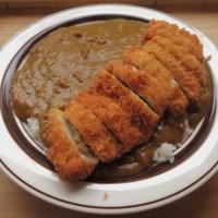 katsu-curry-perori0174-01-icon