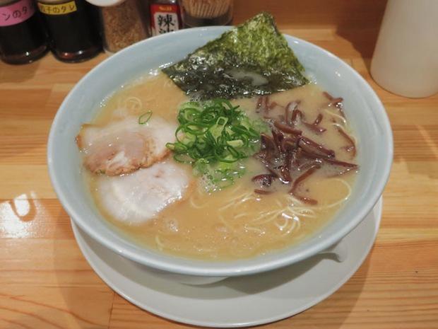 shibuya-hakata-shyokudou029-icon