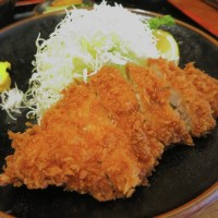 tonkatsu-ine-center-mina-02-icon