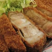 tonkatsu-akagi0396-01-icon