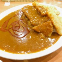 curry-rio-yokohama0439-01-icon