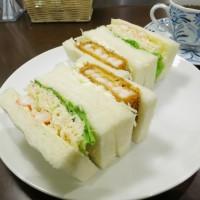 saera-talaba-sandwich0429-02-2