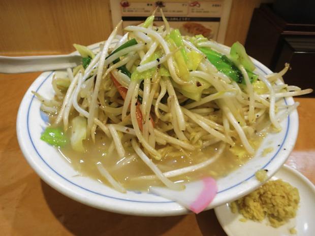 tonari-asakusabashi-tanm-02-icon