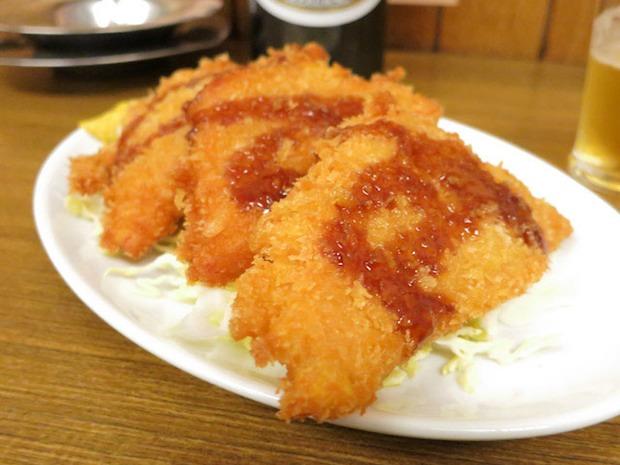 sanchan-shyokudo0585-01-icon
