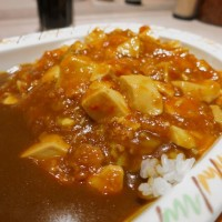 curry-alps-tokyo-yaesu07-03-icon