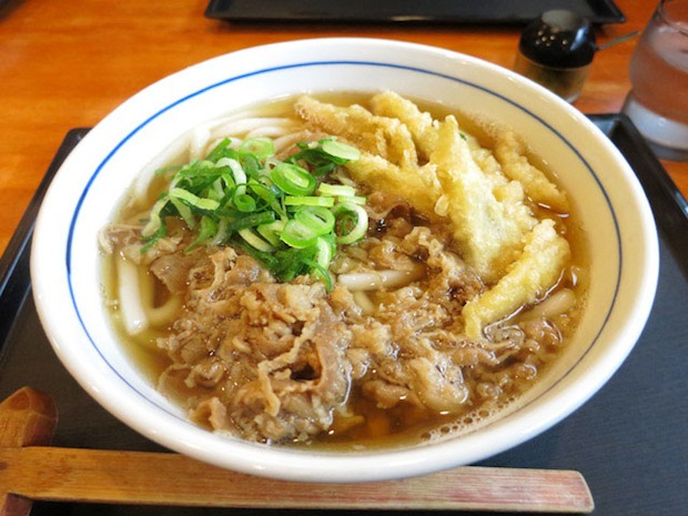 west-machida-udon0729-01-icon