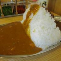 curry-spice-hatagaya0875-01-icon