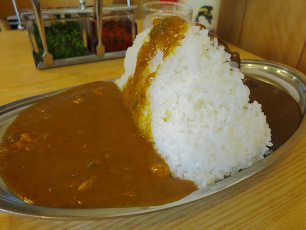 curry-spice-hatagaya0875-01-icon