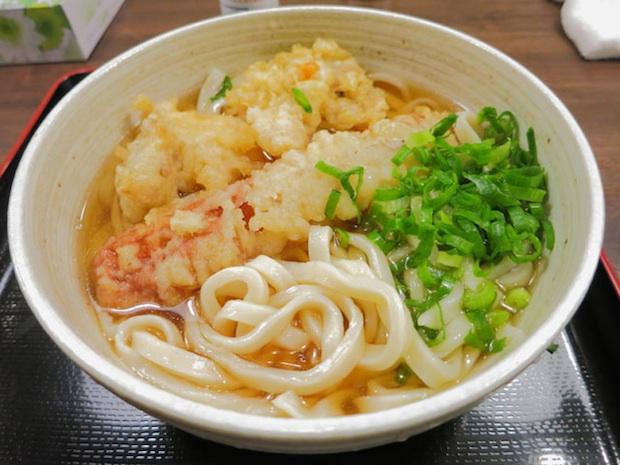 oniyanma-udon-shinbashi1-03-icon