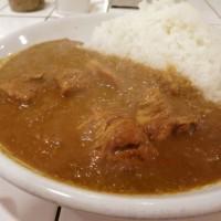 curry-tiritiri-shibuya14-15-icon