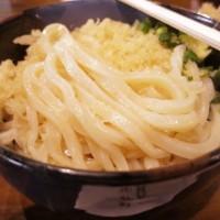 udon-yashima-shibuya1427-01-icon