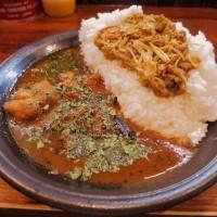 currynotrico-akihabara15-09-icon