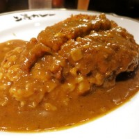 joutou-curry-shibuya1621-01-icon