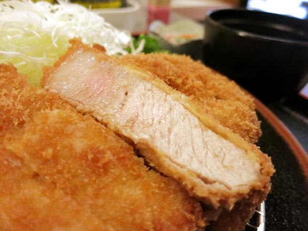 kagoshima-kurobuta-tonka-16-icon