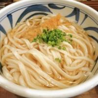 kokuwagata-udon2173-icon