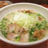 komurasaki-ramen-kagoshi-13-icon