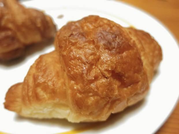 hakataeki-station-croissant2919-icon