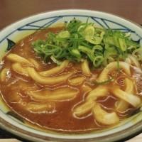marugame-seimen-curry-udon2725-icon