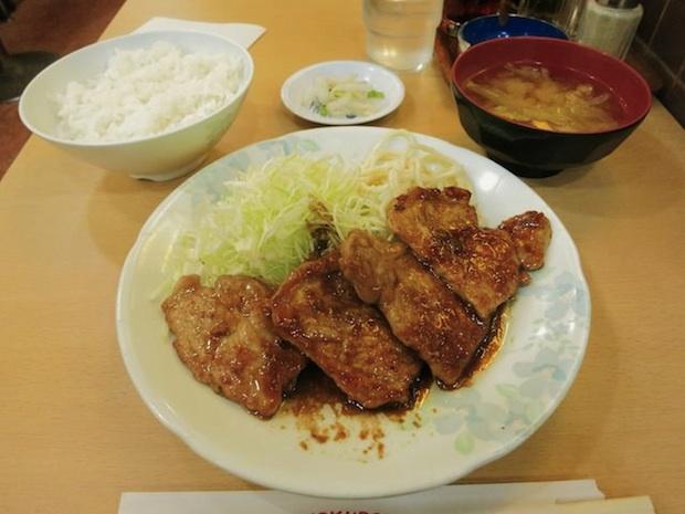 shibuya-syokudou-kaidou2740-icon
