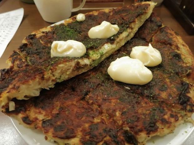 fukiya-okonomiyaki-fukuoka2786-icon