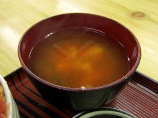 takeyashyokudou17-01.jpg