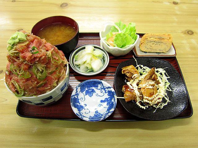 takeyashyokudou9-01.jpg
